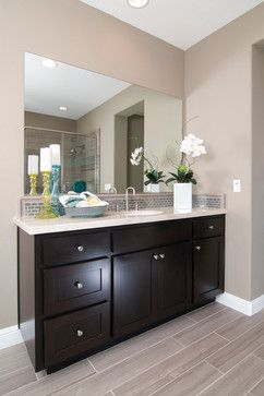 84  Toll Brothersthe Estateslot 2  Sunnyvale  Traditional Custom San Francisco Bathroom Remodel Decorating Inspiration