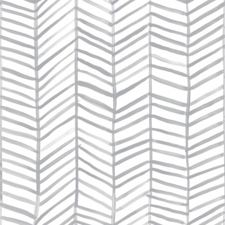 Modern Herringbone Peel And Stick Wallpaper Peelandstick Herringbone Wallpaper Peel And Stick Wallpaper Wallpaper