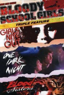 Download Girls Nite Out Full-Movie Free