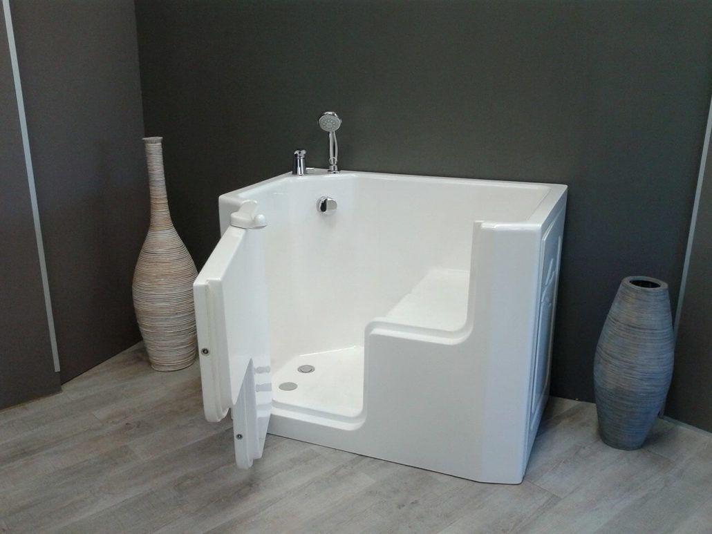 Ricoprire Vasca Da Bagno Prezzi vasca da bagno con sportello prezzi