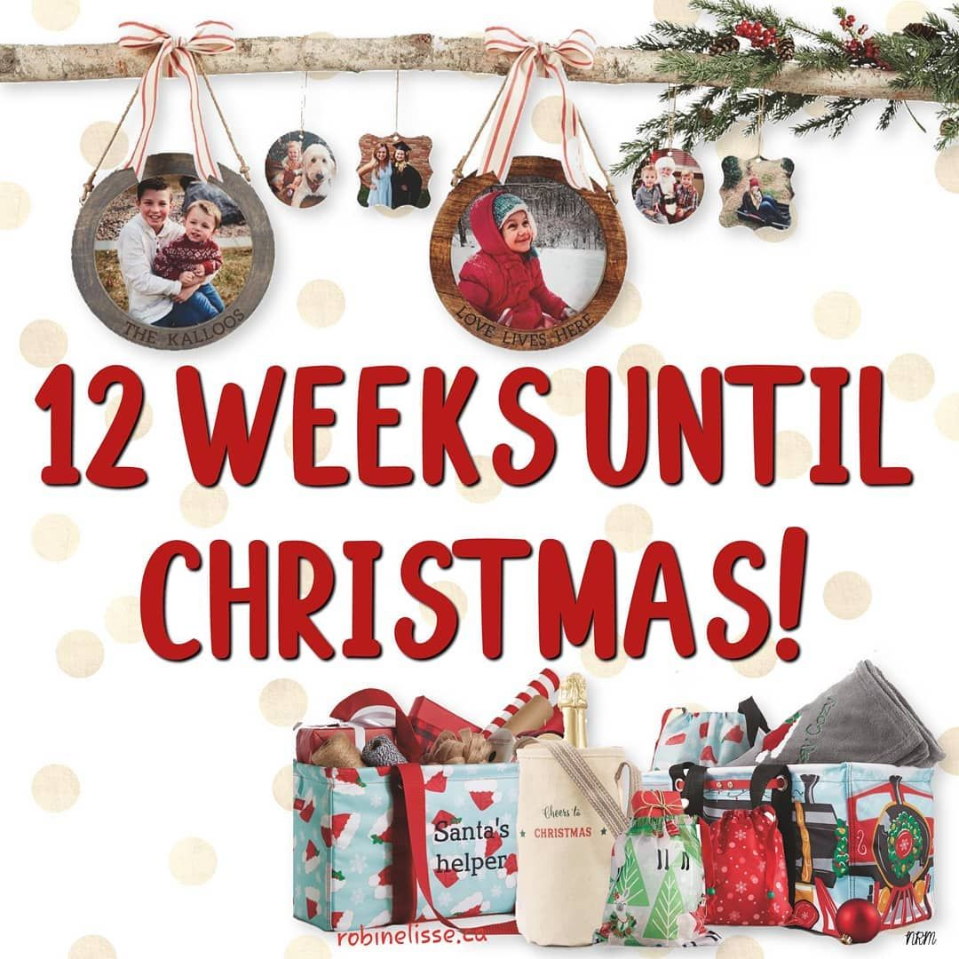 How Many People Are On Your List Giftsoflove Giftsforher Giftsforhim Gifts Gift Weeks Until Christmas All Things Christmas Personalized Ornaments