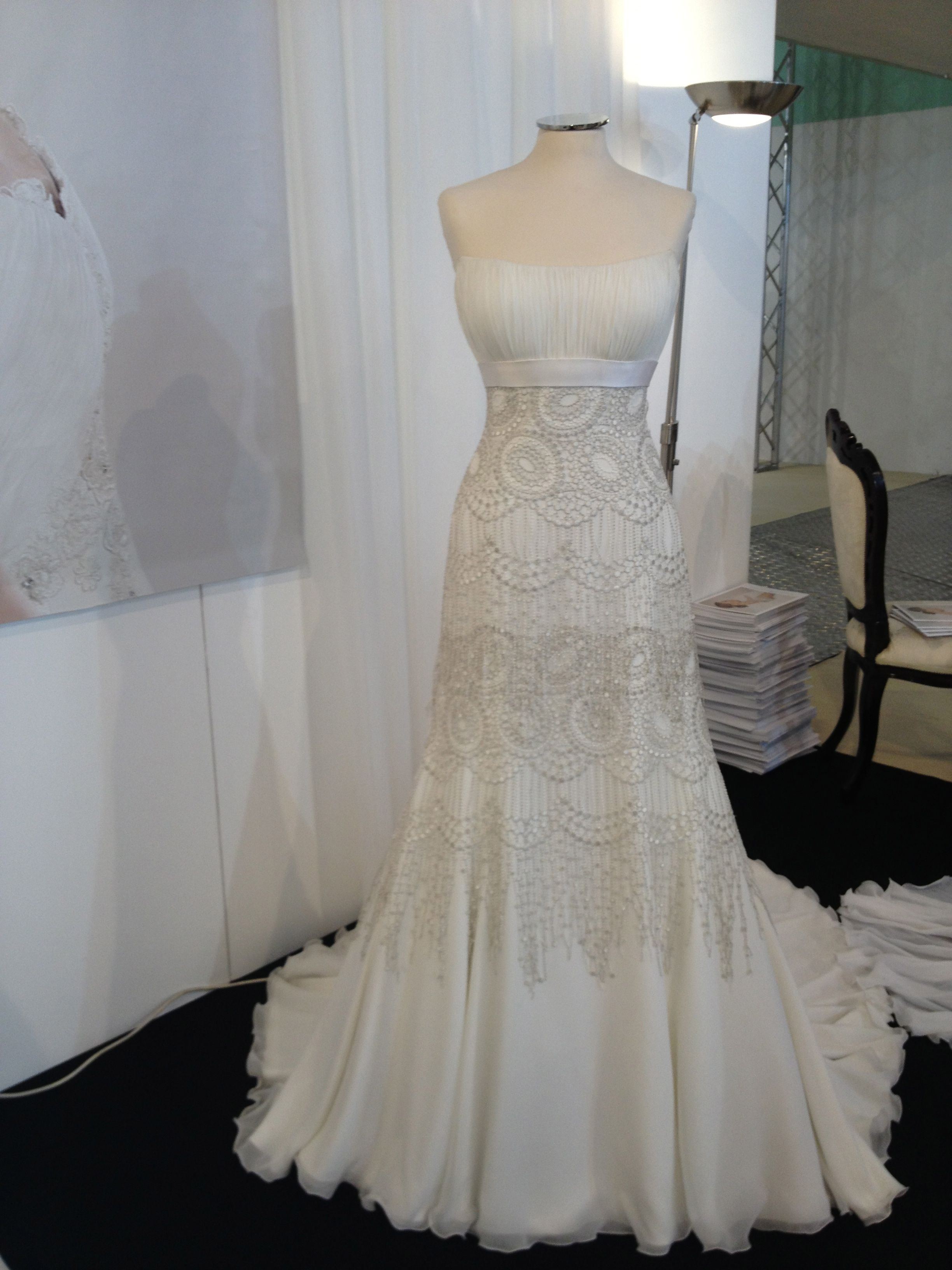 Top Wedding Blog and Anteprima Roma Sposa! | Eventi e Wedding P ...