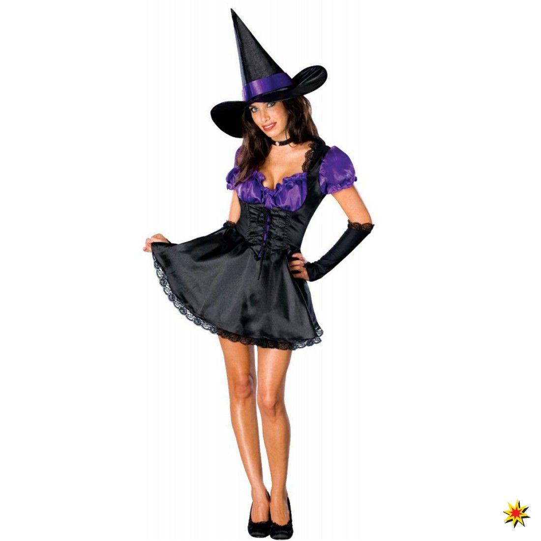 Halloween Kostüme - Geister, Zombiers, Skelette uvm ...