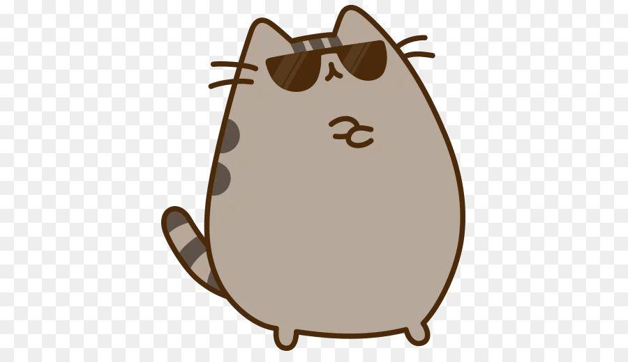 Pusheen The Cat Pusheen Cat Pusheen Cats