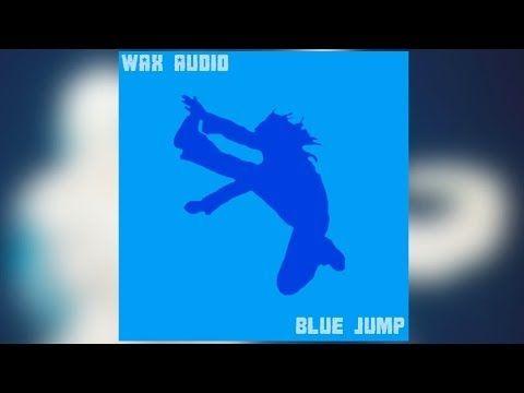 Retro Mashup Songs - 60s, 70s, 80s, & 90s   Retro Mashup Songs   Van