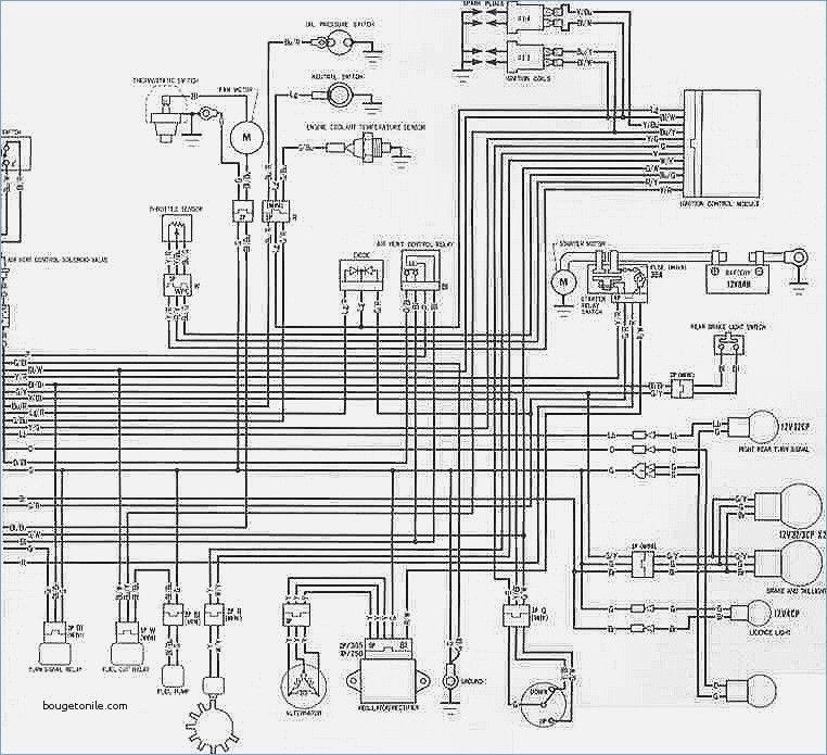 600 F4 Wiring Diagram Beautiful Wiring Diagrams Honda Cbr 600 1995 At Cbr 600 F4 Wiring Diagram At Cbr 600 F4 Wiring Diag Yamaha Vmax Electrical Diagram Yamaha