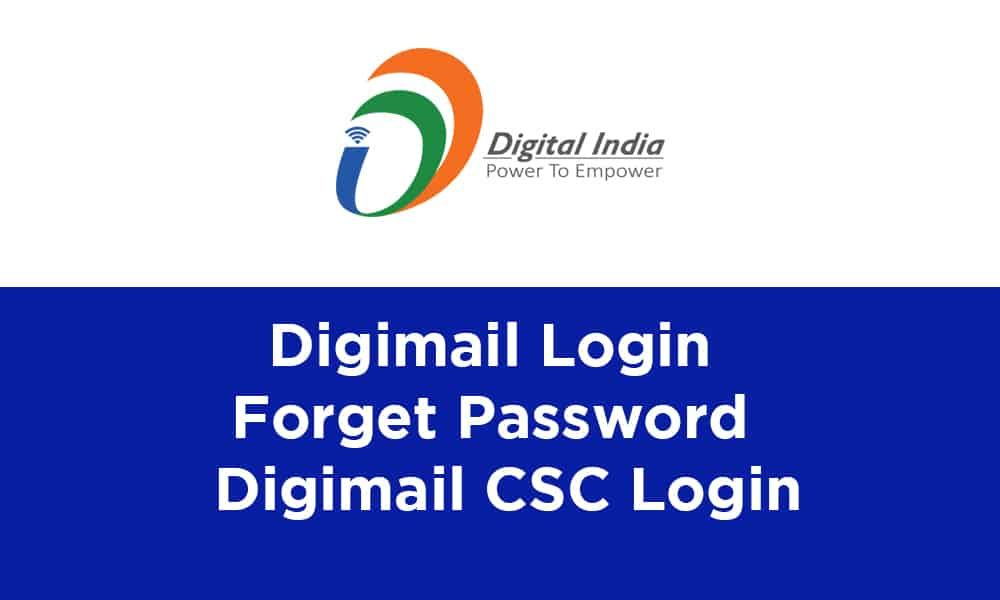 Click on get new password you will get new password on