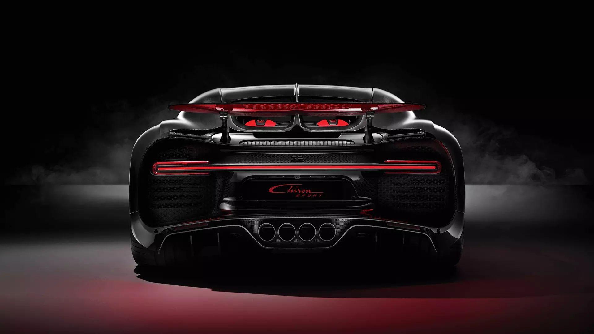 Bugatti Chiron Image By Jorge Corrales Bugatti Cars Bugatti