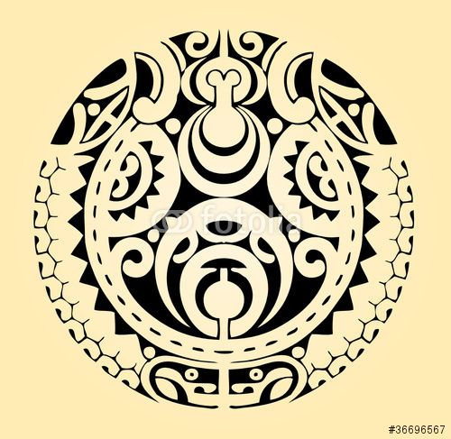maori the rock tattoo polynesian tattoo ideas
