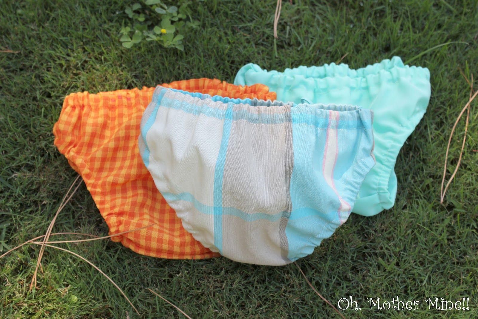 Blog Costura Y Diy Oh Mother Mine Diy Tutorial Cubre Pañales Para Bebés Diy Cubre Pañales Pañales Bebe Pañales