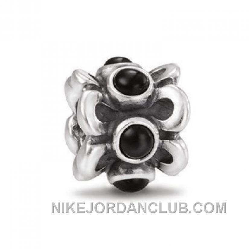http://www.nikejordanclub.com/pandora-silver-and-onyx-forget-me-not-charm-790470o-new-release.html PANDORA SILVER AND ONYX FORGET ME NOT CHARM 790470O NEW RELEASE Only $13.28 , Free Shipping!