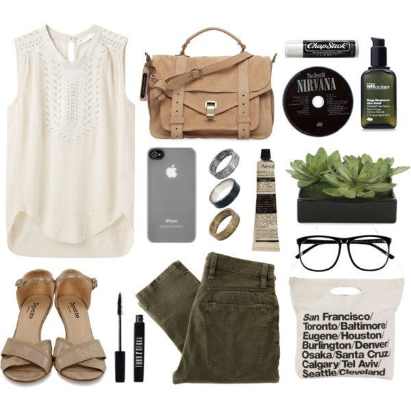 ootd fashion ideas for 2017 (20)