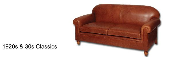 Cheap Sofas Wele to our collection of hand made reproduction Art Deco and other vintage style sofas