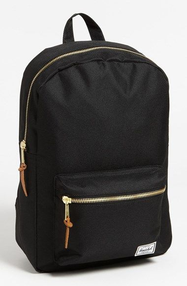 992208906fe Herschel Supply Co.  Settlement Mid Volume  Backpack available at  Nordstrom