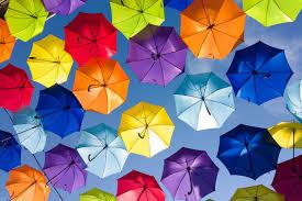 Umbrella,  umbrella for women, fold away umbrella, reducing umbrellas, handbag umbrellas, strong umbrellas, large umbrellas, black umbrellas, designer umbrellas, pattern umbrellas,  short umbrellas, pink umbrellas, see through umbrellas, umbrellas with round handles, umbrellas with  a strap, sun umbrellas, umbrellas for two, funny unmbrellas, unsuaul umbrellas,  folding umbrellas, childrens umbrellas, visit us at Comedy Theatre #strongumbrella #largeumbrella