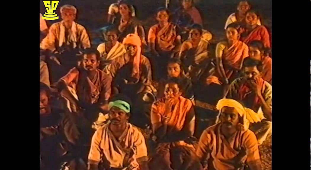 Andhra Vaibhavam
