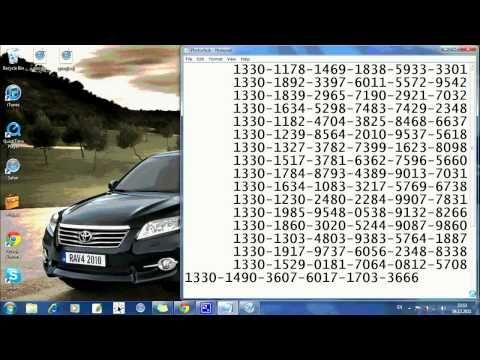 photoshop cs6 cracked code 91