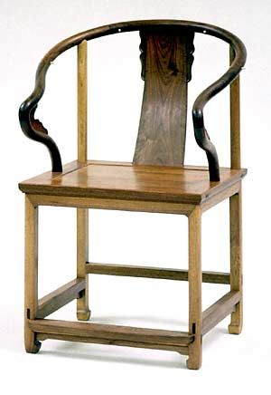 Attrayant Traditional Chinese Chair   Google Search
