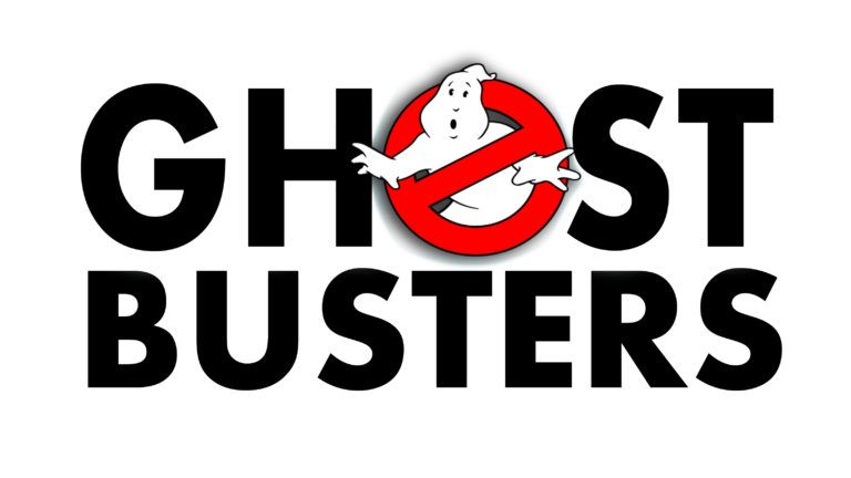 Ghostbusters Logo Ghostbusters Logo Ghostbusters Ghostbusters Poster