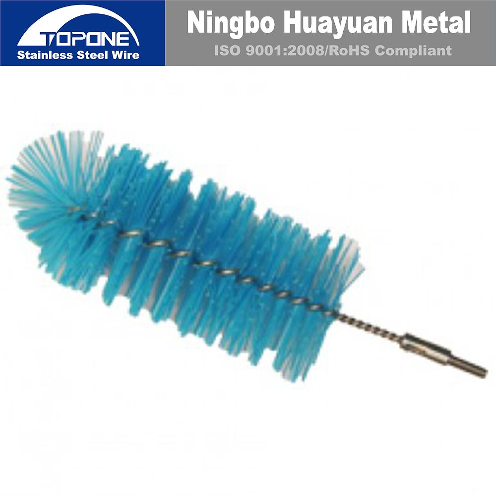 Stainless Steel Brush Wire. | SS Wire for Brush, Brush Wire ...