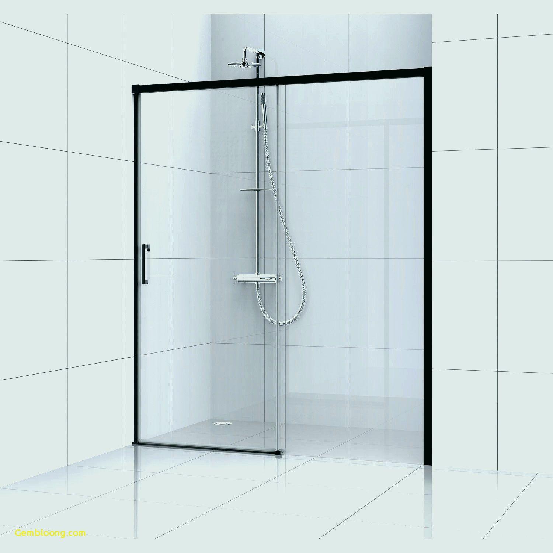 Paroi De Douche Pour Baignoire Brico Depot Vous Ne Croirez Jamais Shower Doors Sliding Shower Door Window In Shower