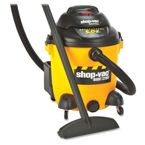Shop Vac Compact Vacuum Cleaner 3 73 Kw Motor 8 90 A 350 W Air Watts 12 Gal Black Pinterest Share Compact Vacuum Cleaner Wet Dry Vacuum Shop Vac