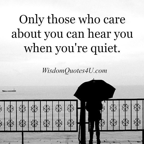Only Those That Are True Can See Through Me And Yet Want To Still Stay Around Teresarivera Wise Words Quotes Silent Quotes Mindfulness Quotes