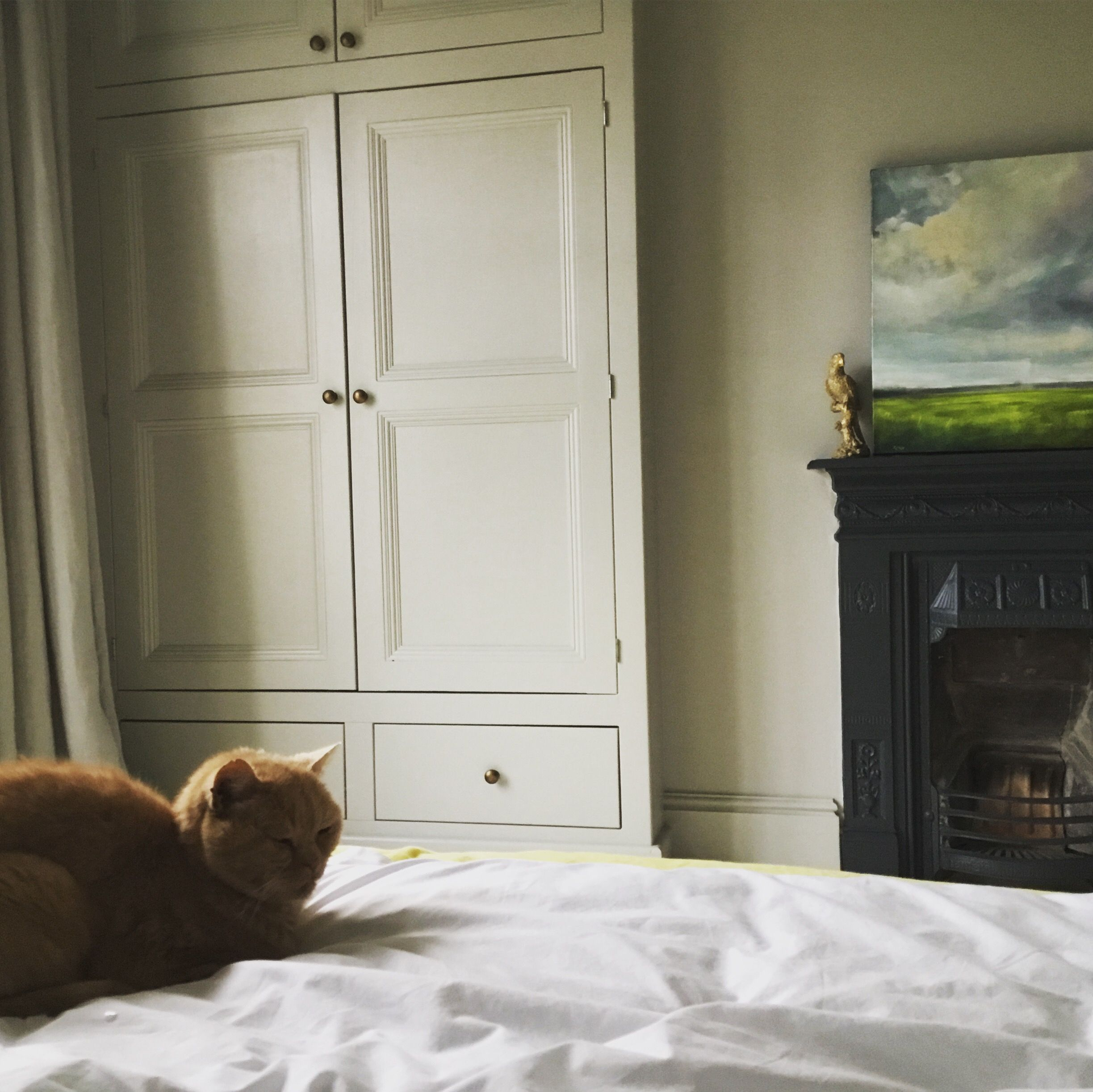 Pin by Amanda Wright on Master bedroom Master bedroom