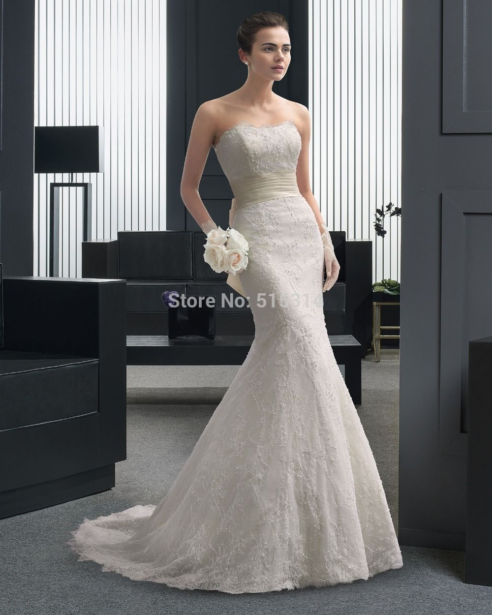 Wedding dresses for broad shoulders  Cheap dresses for broad shoulders Buy Quality dress symbolism