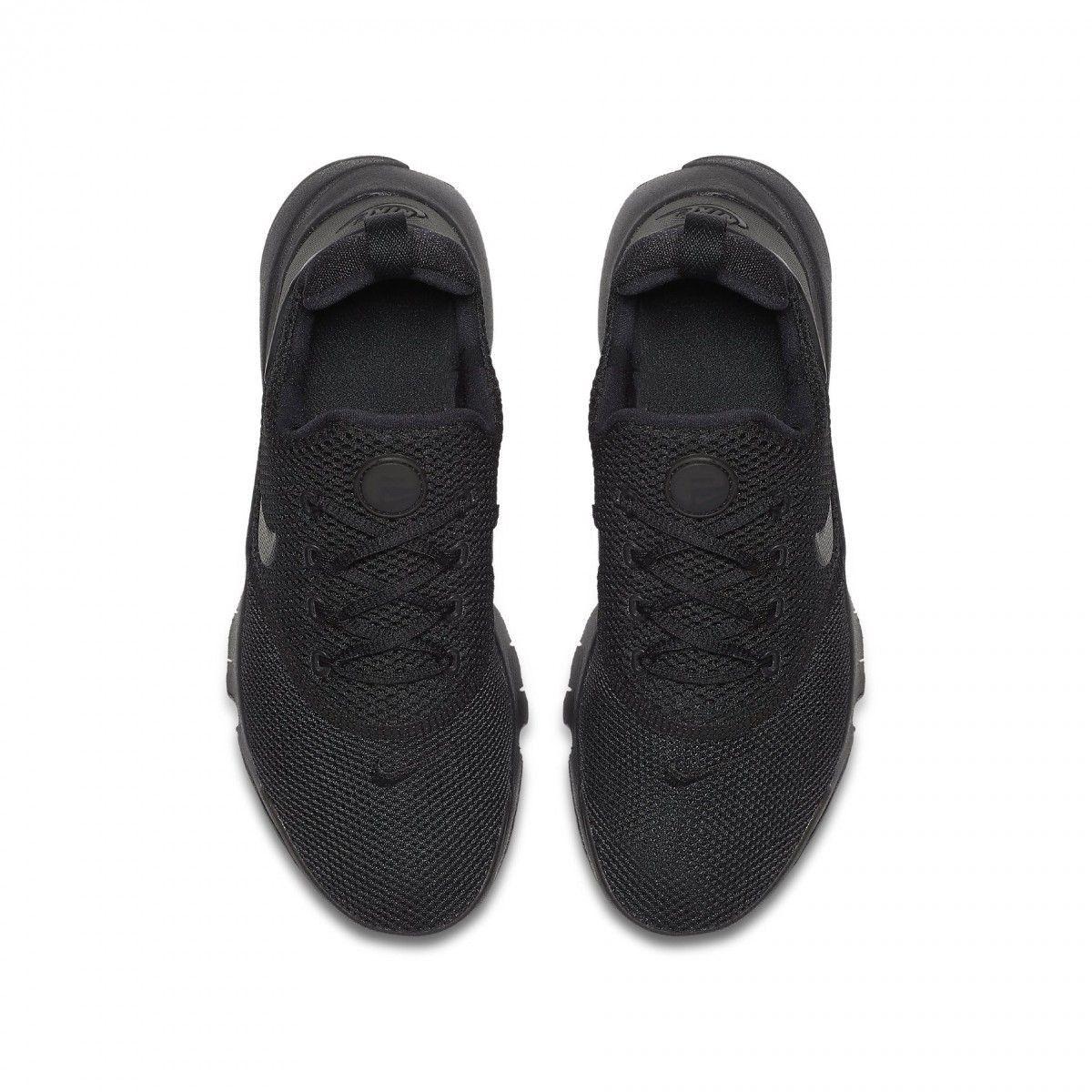 Presto Nike Fly 001 Air Junior Basket 913966 2019Products En ZkOXiTPu