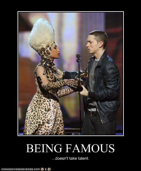 Roflrazzi Eminem Eminem Eminem Photos Eminem Funny Eminem