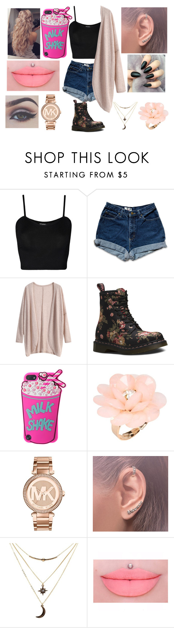 Magcon meet and greet by magcon and o2l bish liked on polyvore magcon meet and greet by magcon and o2l bish liked kristyandbryce Gallery