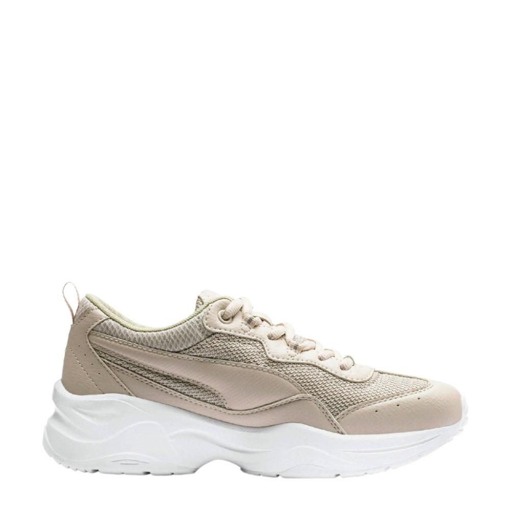 Cilia sneakers grijs | Sneaker, Schoenen, Grijs