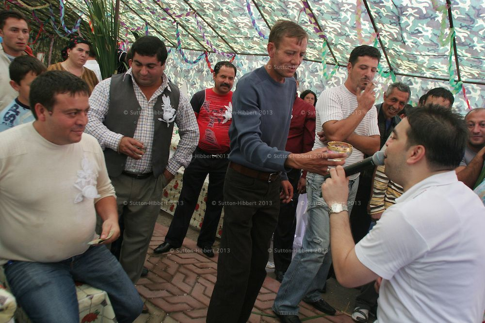 Pin On Gypsy Sinti Roma Gitano And Zigeuners