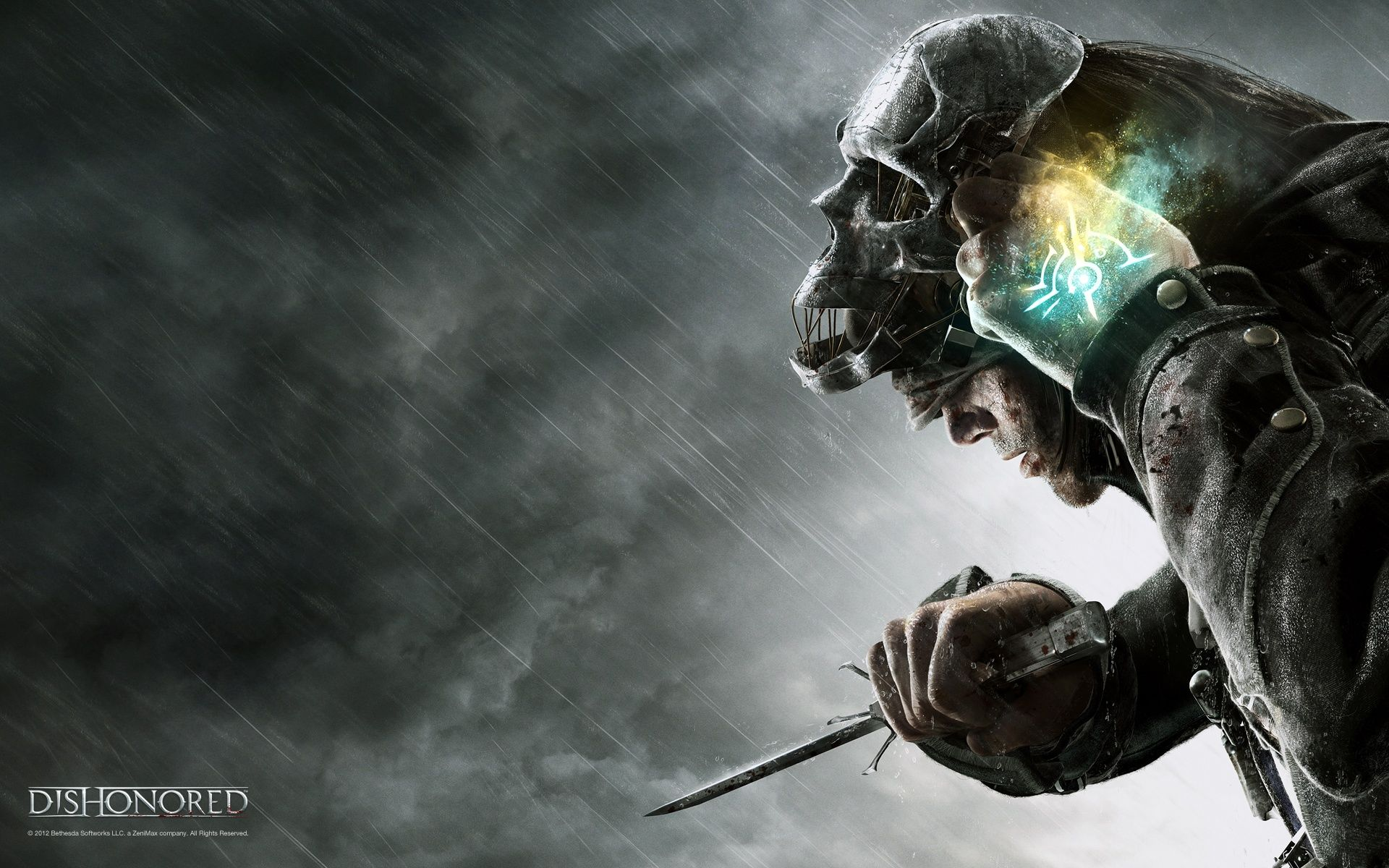 Best Live Wallpapers Pc Gaming