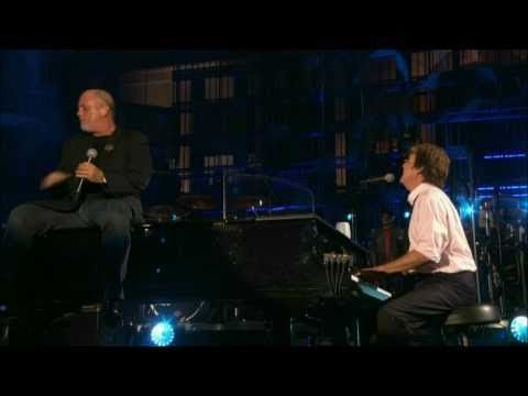 Pin By Brandi Baker On Thoughts And Quotes Paul Mccartney Concert Billy Joel Paul Mccartney