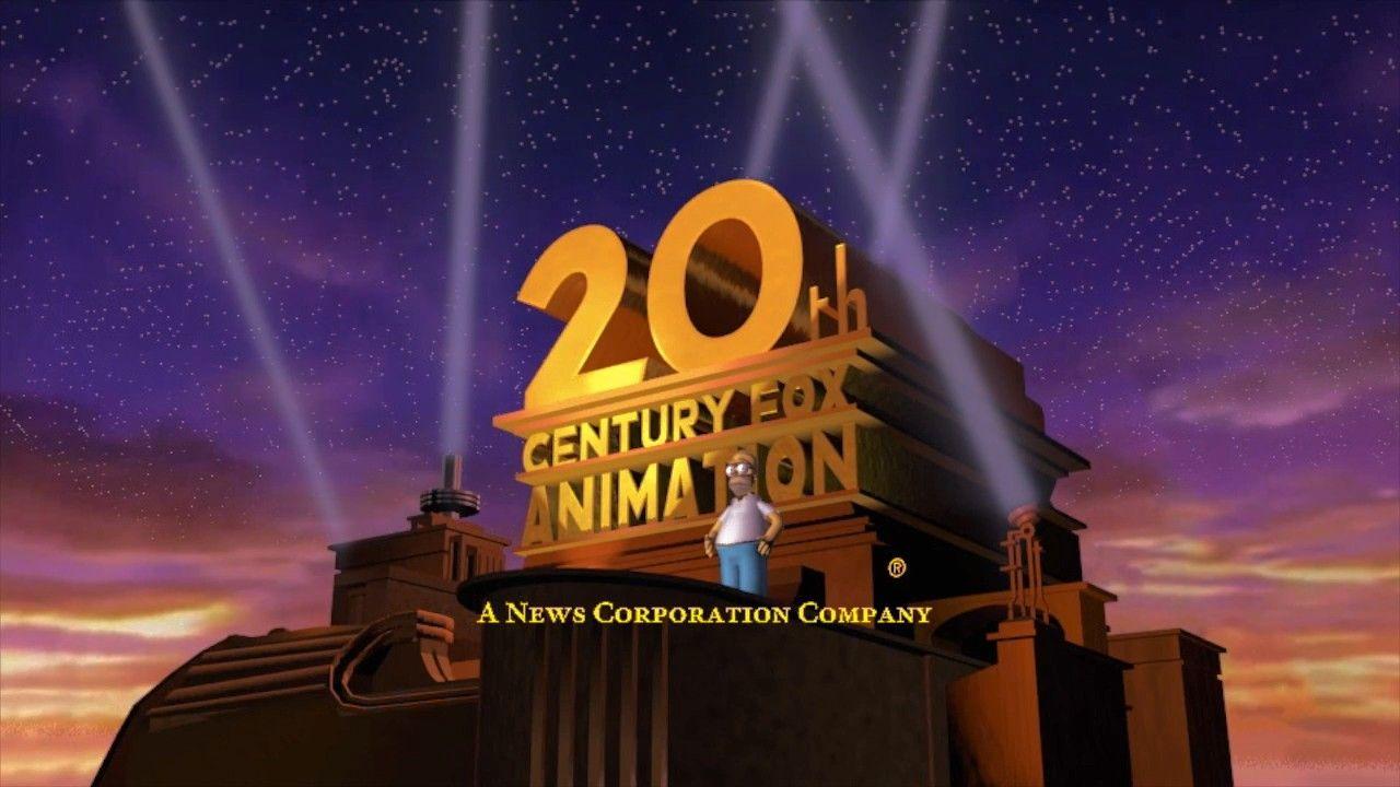 Idea By Rebecca Oatt On Judah S Room 20th Century Fox Fox Logo