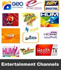 Pin by alexsteve on asha tv | Dish tv, Tv channels, Live free