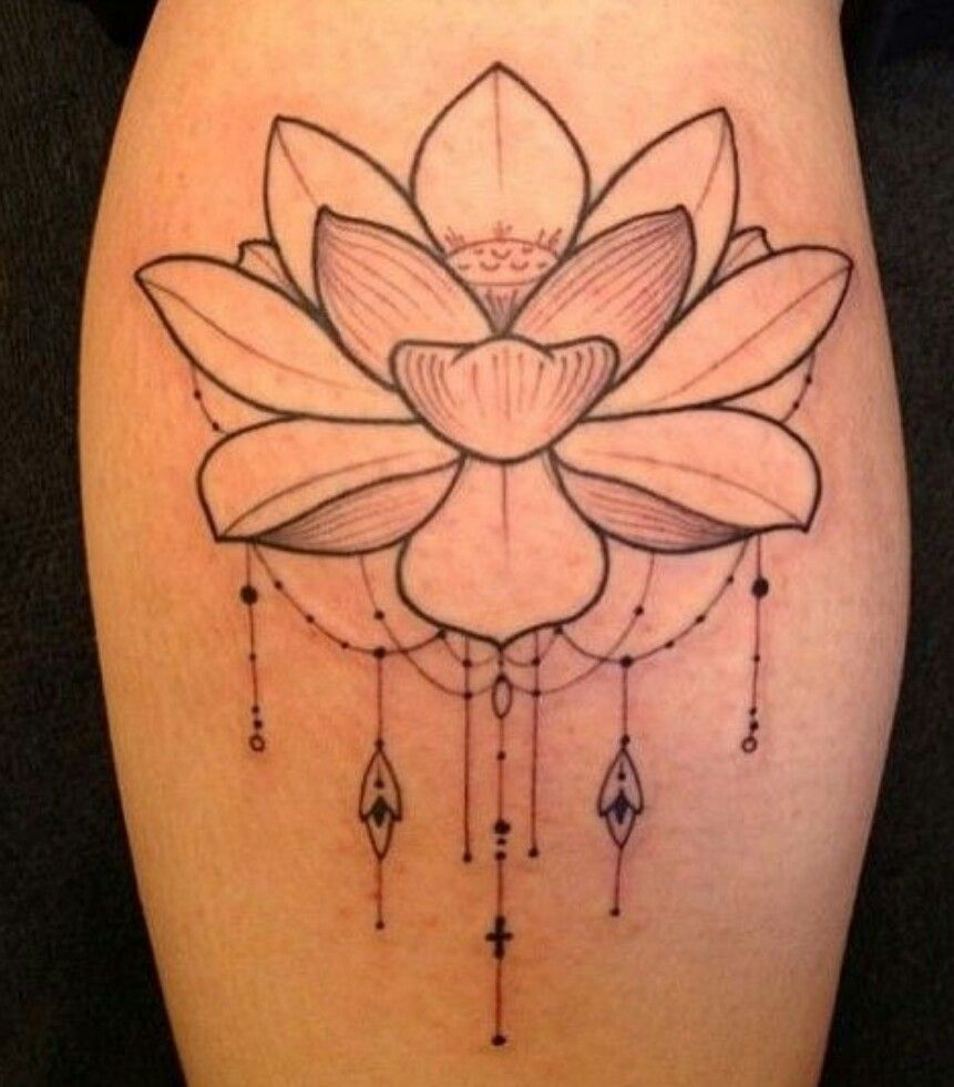 Pin by alexandra cordero ugalde on tatoos pinterest tatoos and discover ideas about lotus flower drawings izmirmasajfo