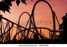 Google Image Result for http://image.shutterstock.com/display_pic_with_logo/511702/511702,1317342670,1/stock-photo-silhouette-of-a-roller-coaster-at-a-purple-sunset-during-a-fun-fair-after-a-sunny-day-85639906.jpg