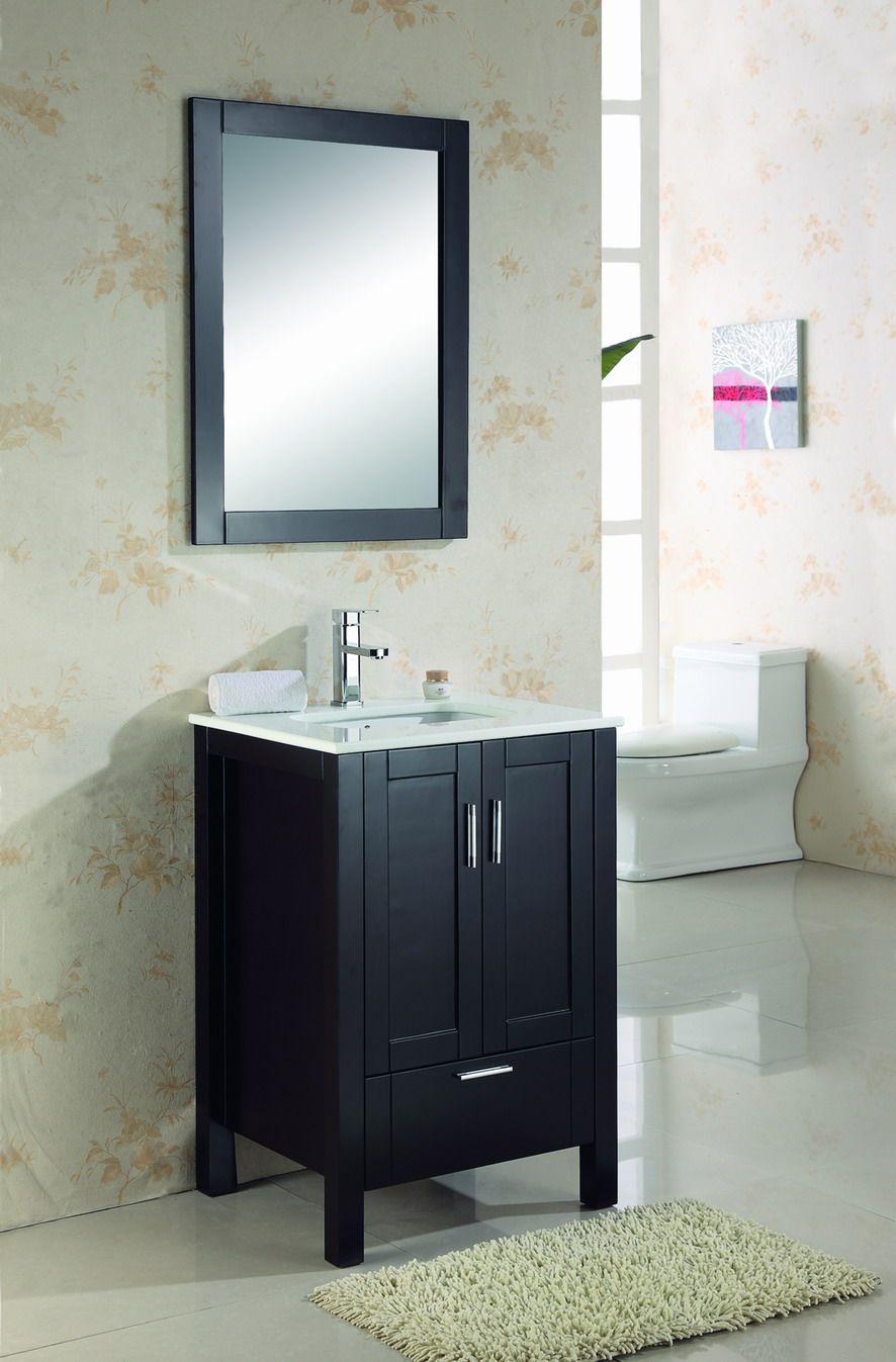Designer Bathroom Cabinets Amusing Modern Bathrooms  Modern Bathroom Vanity Wjb007  China Inspiration