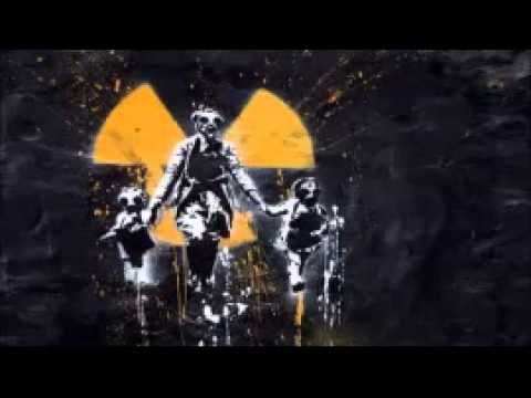 Coast To Coast AM - March 23 2013 - Nuclear Power Special C2CAM