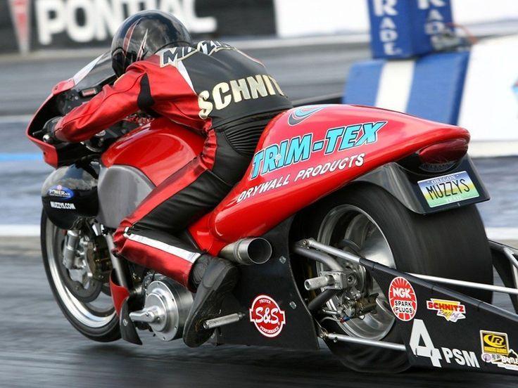 Racing Motorcycles Racing Motorcycles Racing Motorcycles Brands