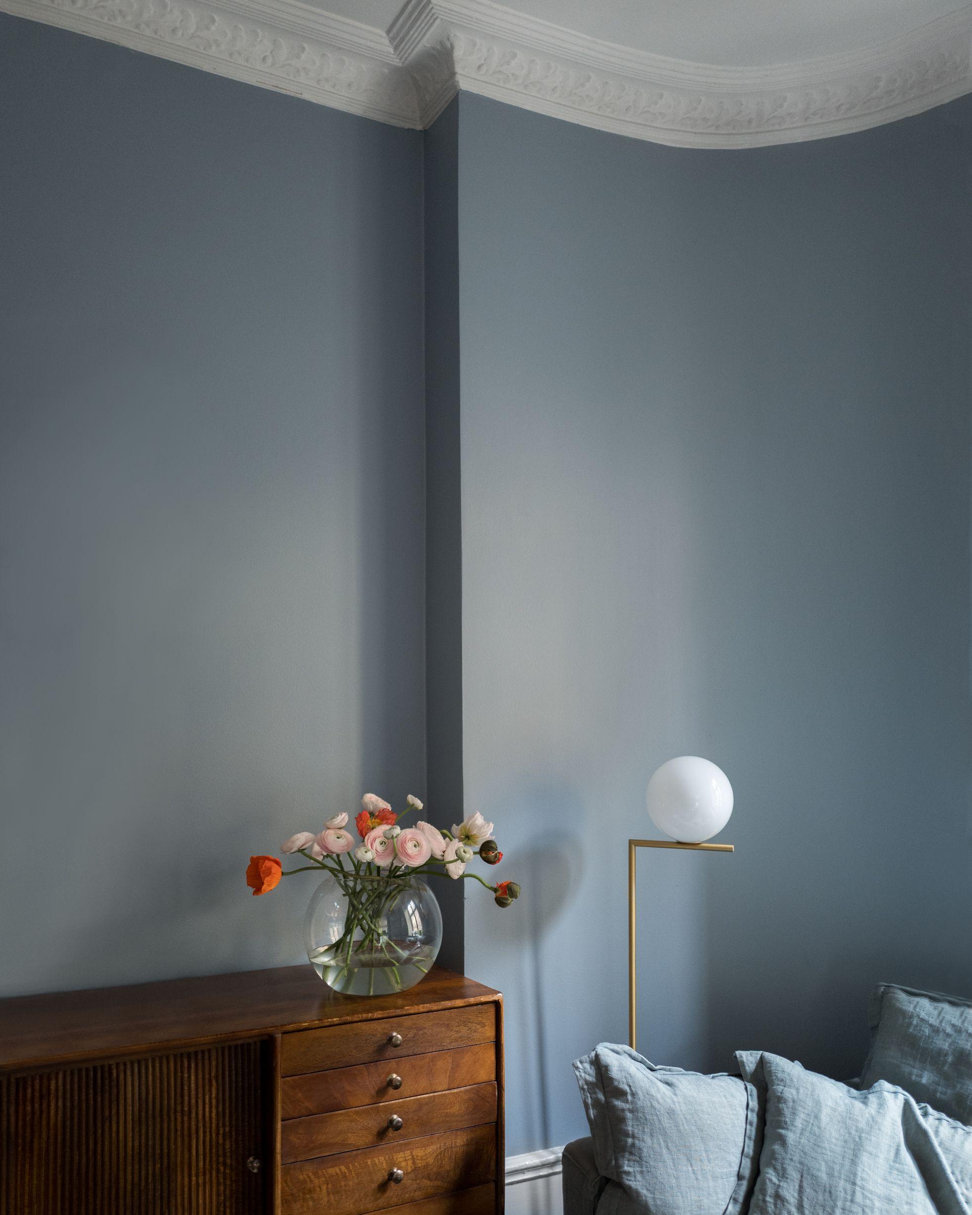lisa olsson apartment home Home 1 Pinterest