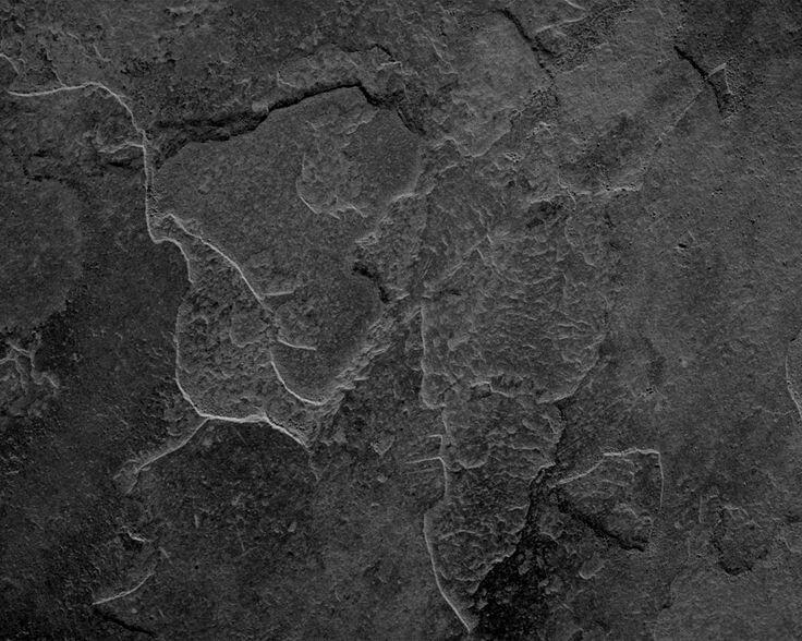 Black Slate Texture Throughout Slate Texture Arthritic Centipede Pinterest Slate Gray Rock