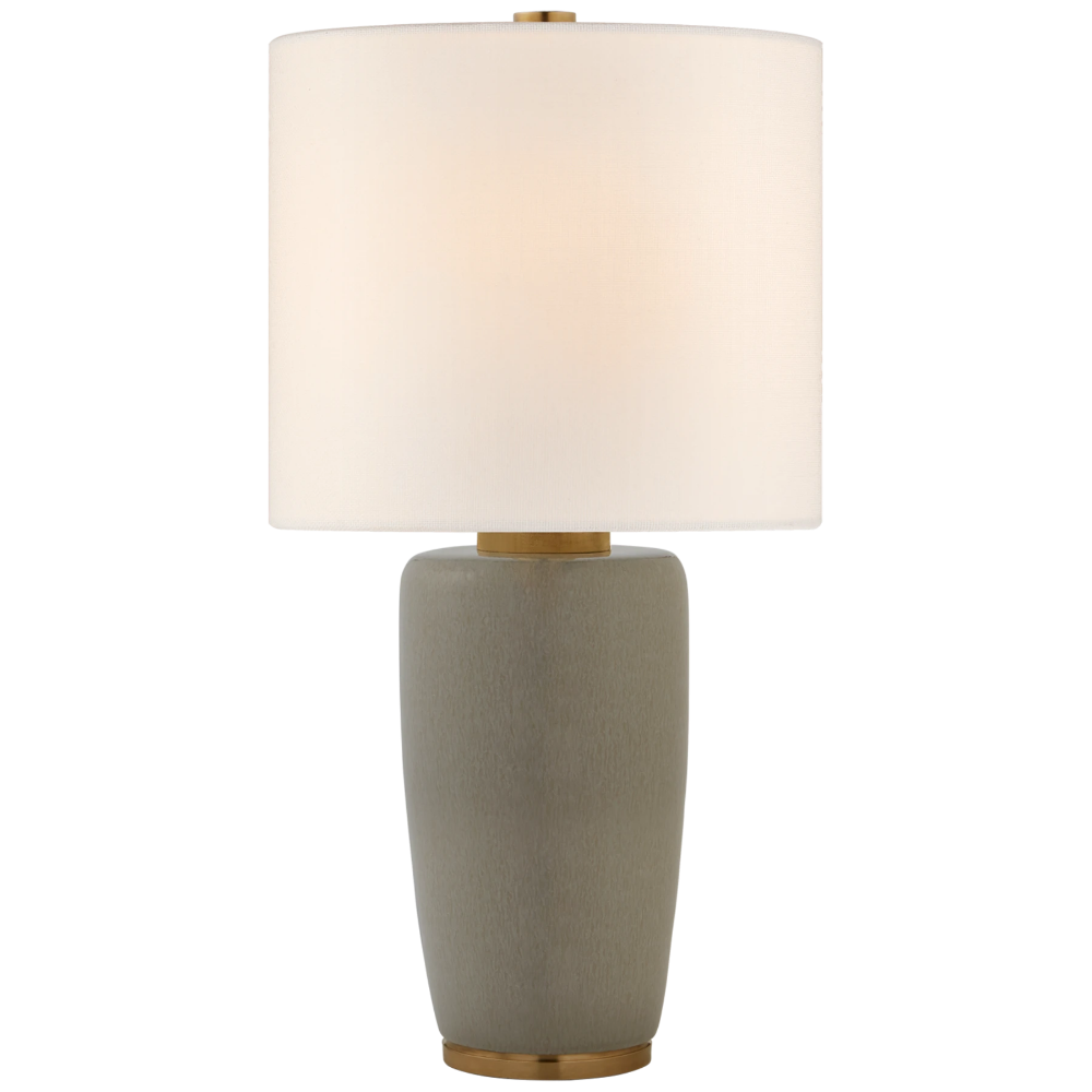 Chado Large Table Lamp Large Table Lamps Table Lamp Lamp