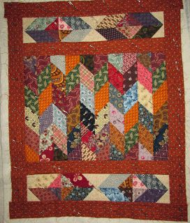 Better with Cheddar Doll Quilt Quilts and a Mug | Quilts Small and ... : quilts and a mug - Adamdwight.com