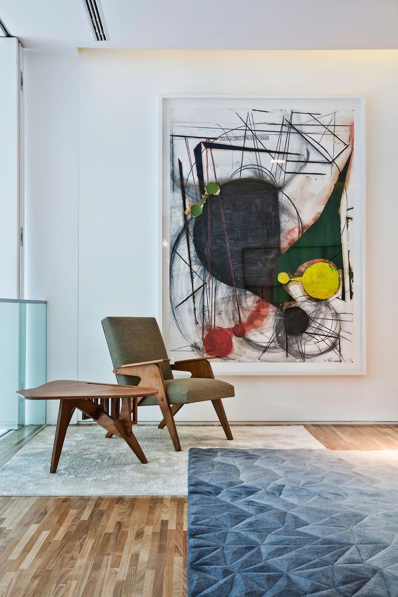 Home front bekommen design photo fillippo bamberghi  sweet home make  interior decoration