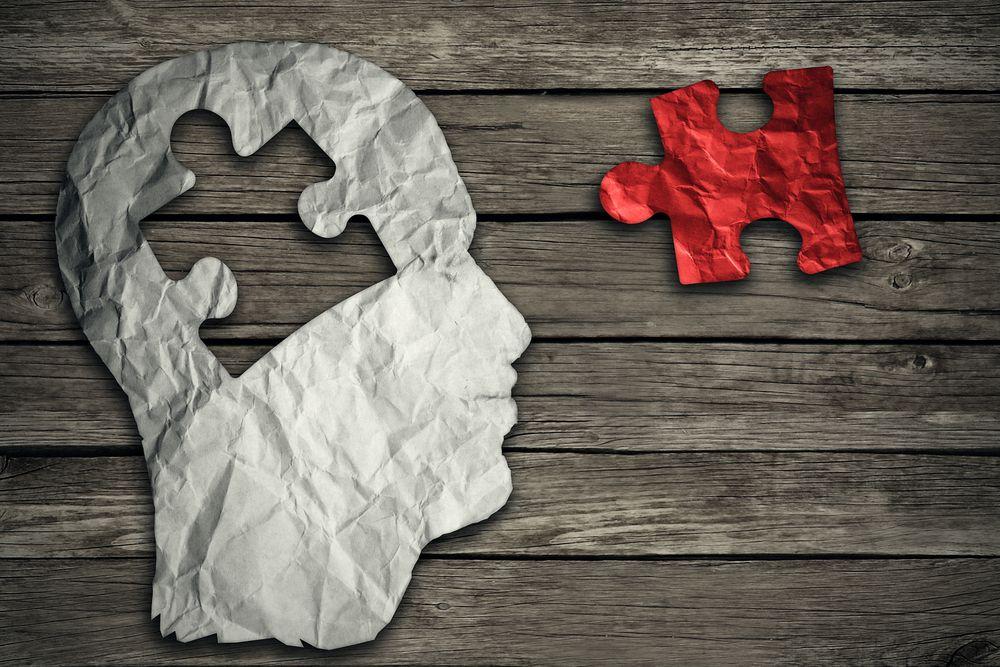 Brain Blogger | a brain-themed community