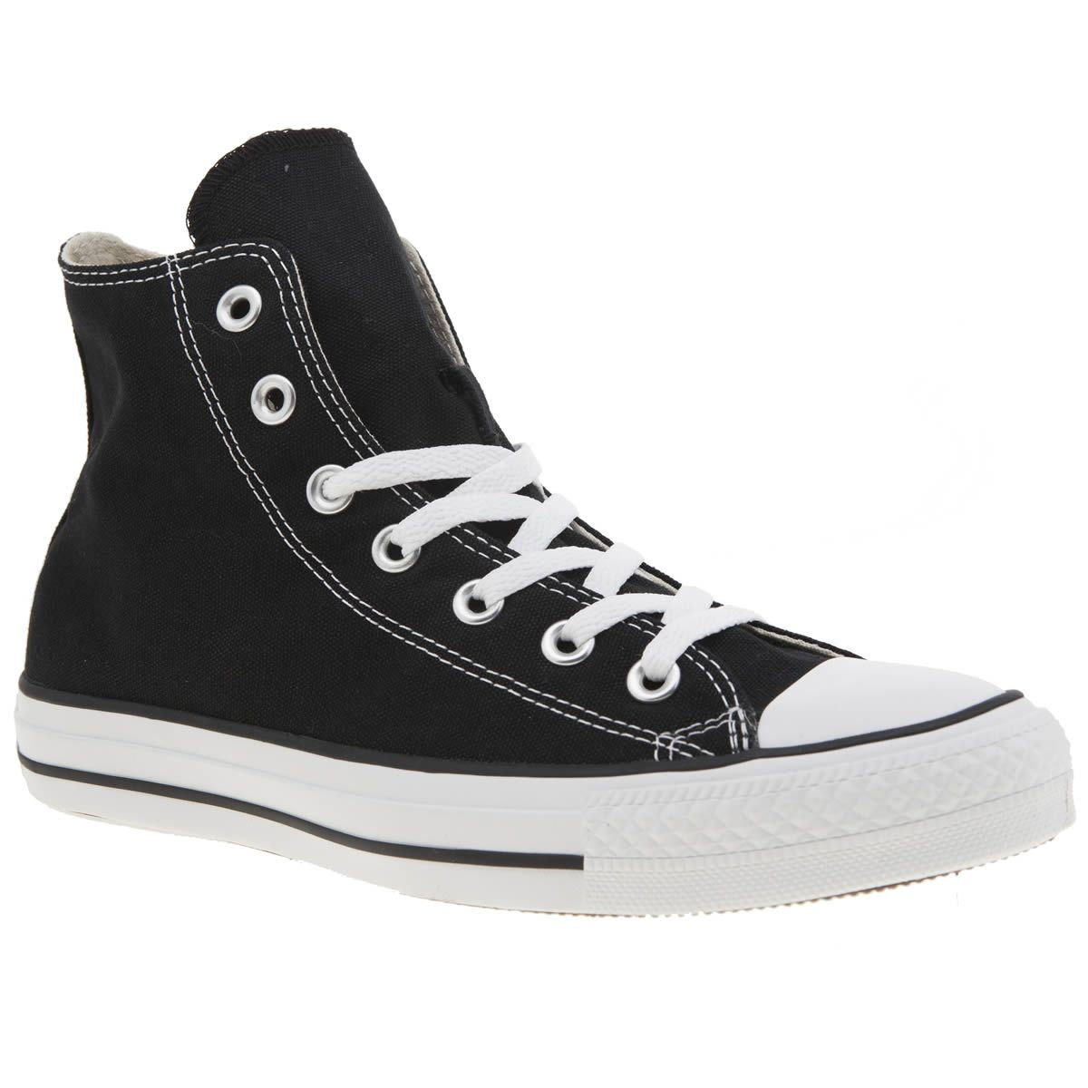 17d362b5e508 Image result for converse trainers